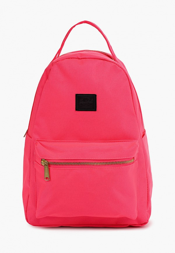 Рюкзак Herschel Supply Co Herschel Supply Co HE013BWIFRX8