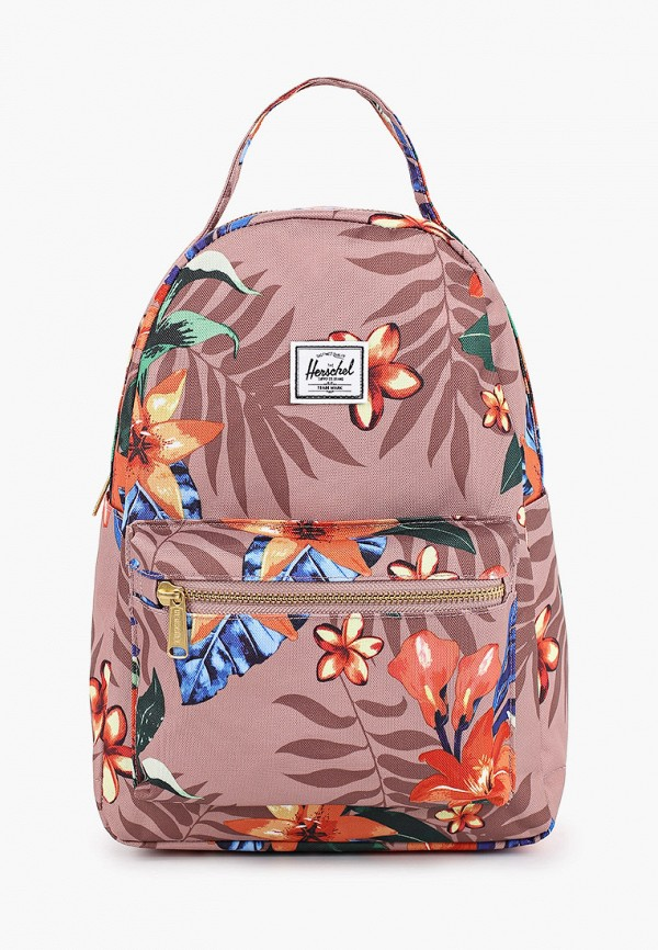 Рюкзак Herschel Supply Co Herschel Supply Co HE013BWIFRY7