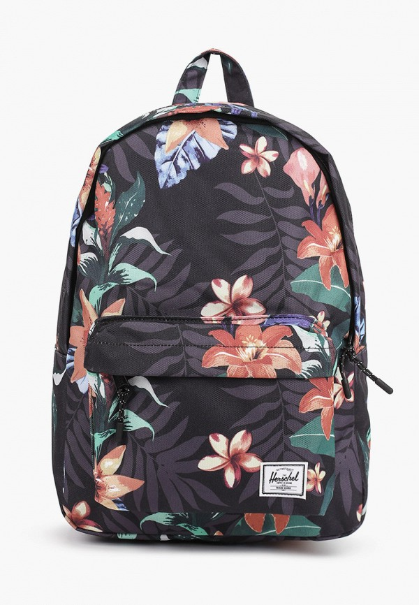 Рюкзак Herschel Supply Co Herschel Supply Co HE013BWIFRZ2