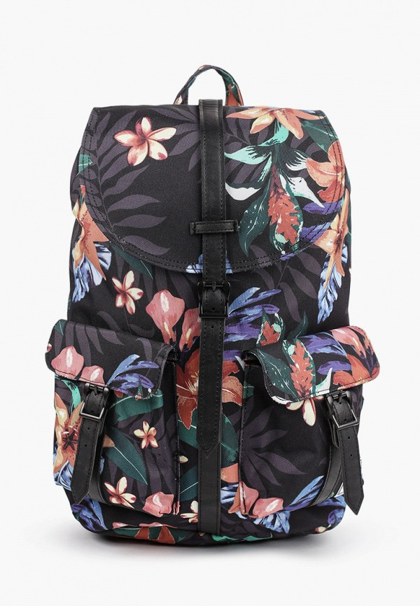 Рюкзак Herschel Supply Co Herschel Supply Co HE013BWIFRZ3
