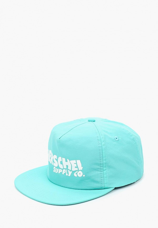 Бейсболка Herschel Supply Co Herschel Supply Co HE013CUBKPZ0