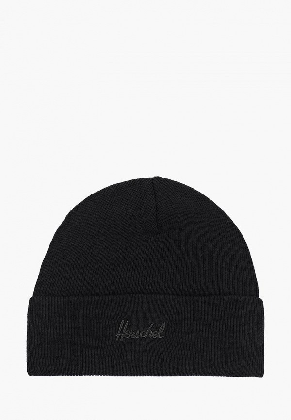 Шапка Herschel Supply Co Herschel Supply Co HE013CUCXST9