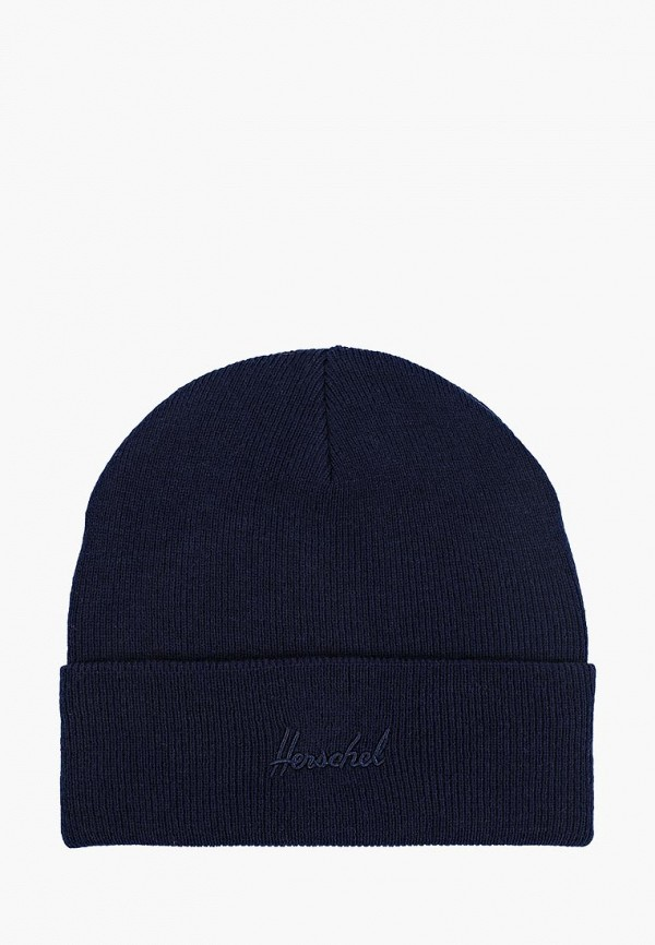 Шапка Herschel Supply Co Herschel Supply Co HE013CUCXSU0 шапка herschel supply co herschel supply co he013cuwjr85