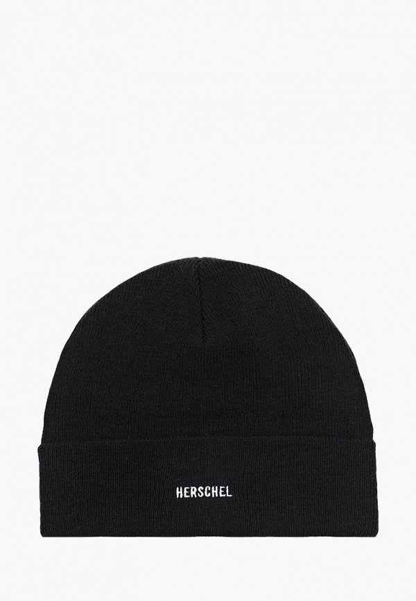 Шапка Herschel Supply Co Herschel Supply Co HE013CUCXSV6 шапка herschel supply co herschel supply co he013cucxst5