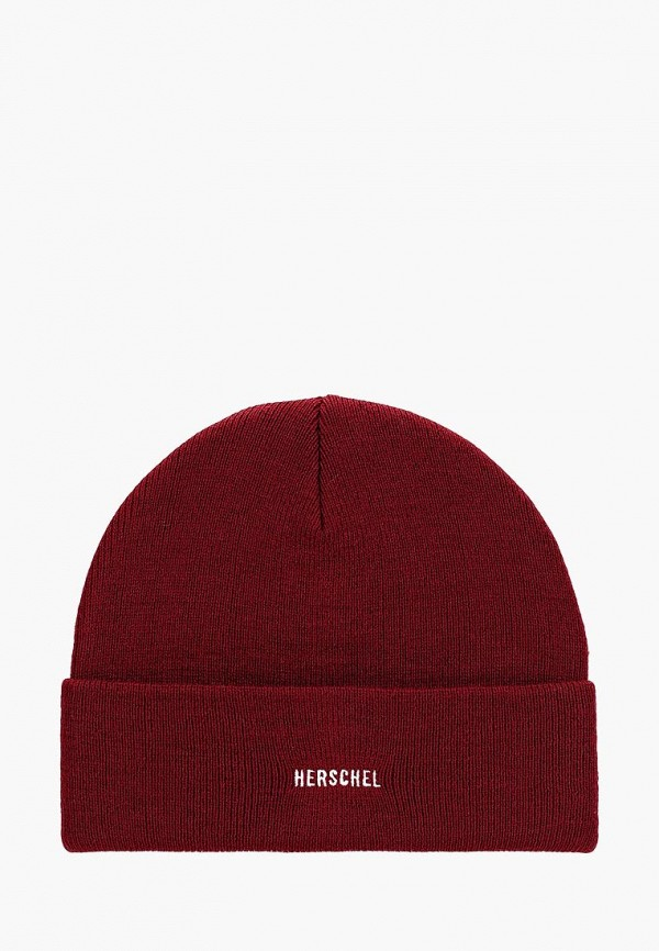 Шапка Herschel Supply Co Herschel Supply Co HE013CUCXSV8 шапка herschel supply co herschel supply co he013cucxst5