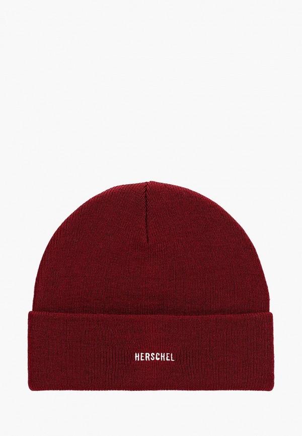 Шапка Herschel Supply Co Herschel Supply Co HE013CUCXSV8 шапка herschel supply co herschel supply co he013cucxsv8