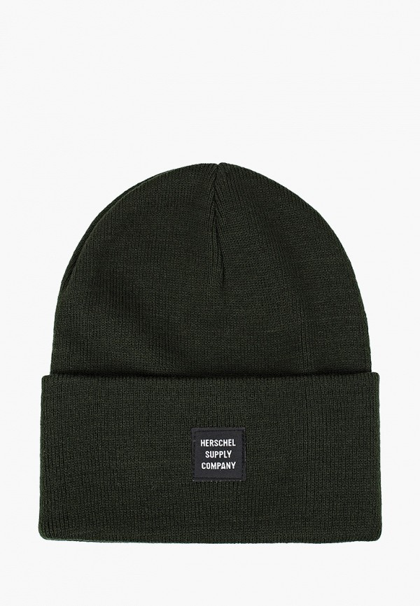 Шапка Herschel Supply Co Herschel Supply Co HE013CUGJTU1 шапка herschel supply co herschel supply co he013cuwjr85