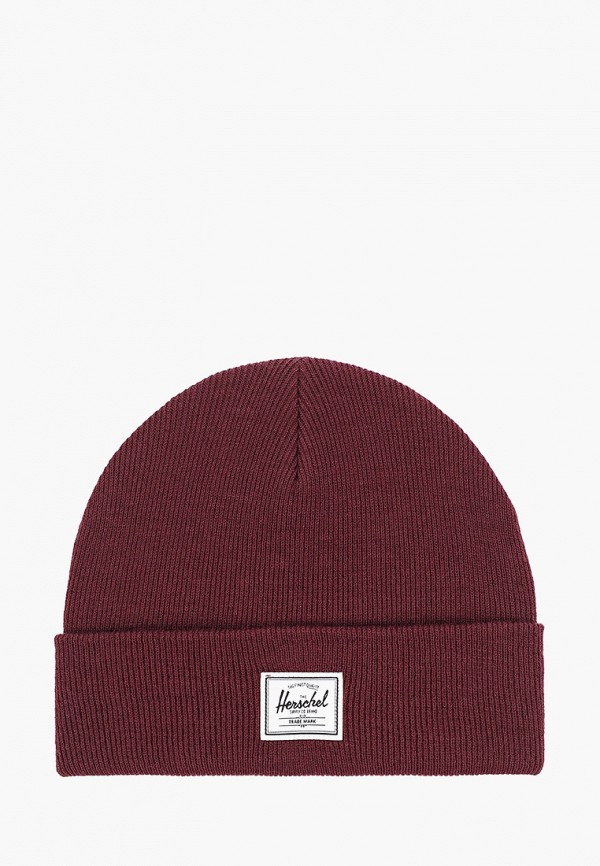 Шапка Herschel Supply Co Herschel Supply Co HE013CUGJTU3 шапка herschel supply co herschel supply co he013cuwjr85