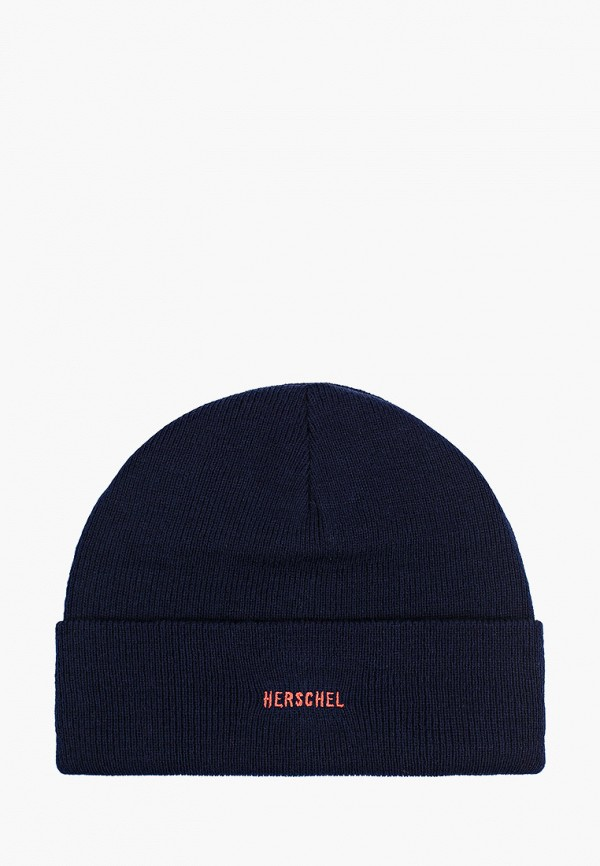 Шапка Herschel Supply Co Herschel Supply Co HE013CUGJTU9 цена и фото