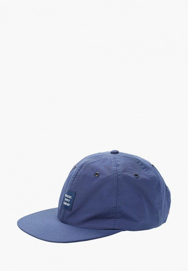 Бейсболка Herschel Supply Co Herschel Supply Co HE013CURJH69 сумка спортивная herschel supply co herschel supply co he013bucxsp8