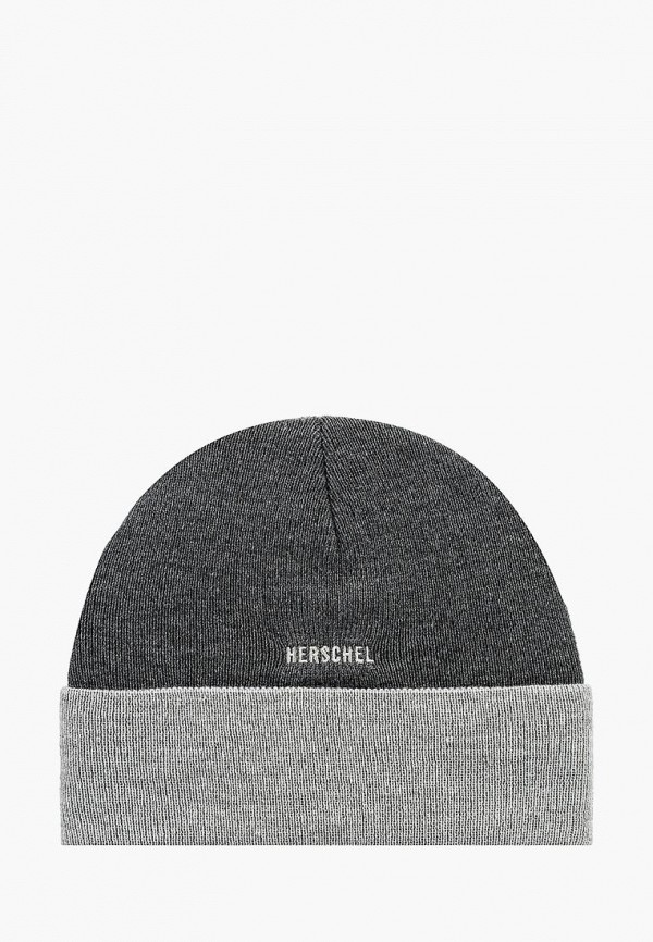 Шапка Herschel Supply Co Herschel Supply Co HE013CWCXSU6 шапка herschel supply co herschel supply co he013cucxst5