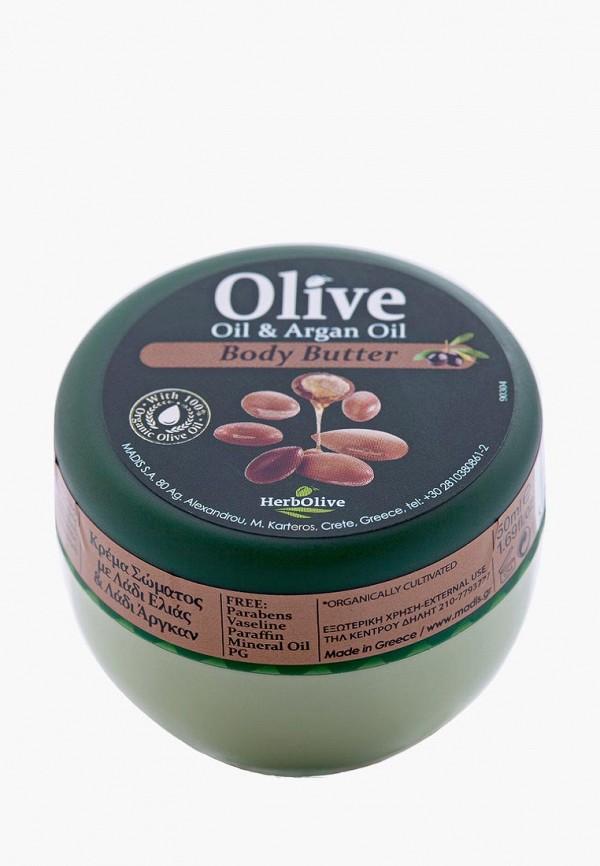 Масло для тела HerbOlive HerbOlive HE016LWCUVM2 масло для тела herbolive herbolive he016lwskn47