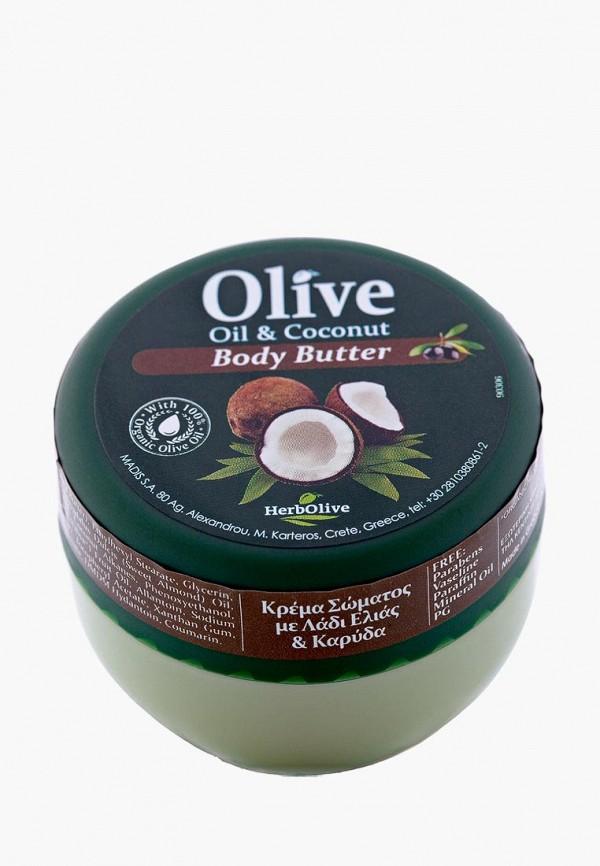 Масло для тела HerbOlive HerbOlive HE016LWCUVM5 масло для тела herbolive herbolive he016lwskn47