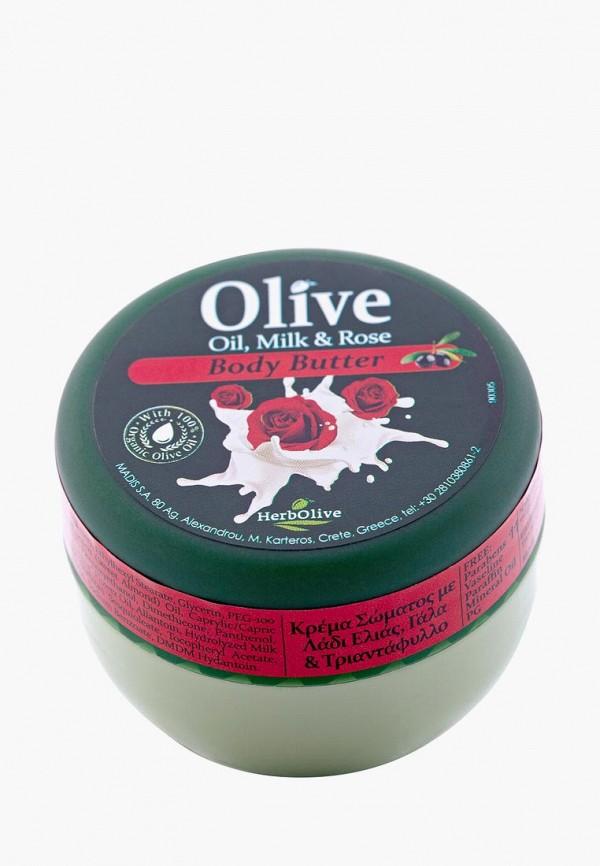 Масло для тела HerbOlive HerbOlive HE016LWCUVM6 масло для тела herbolive herbolive he016lwskn47