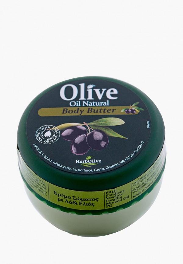 Масло для тела HerbOlive HerbOlive HE016LWCUVM7 масло для тела herbolive herbolive he016lwskn47