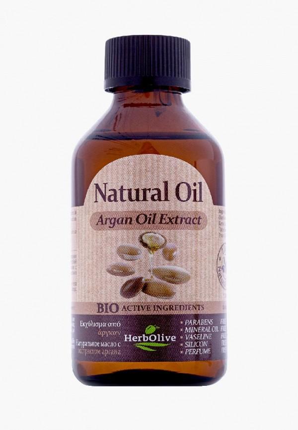 Масло для тела HerbOlive HerbOlive HE016LWCUVN9 масло для тела herbolive herbolive he016lwskn47