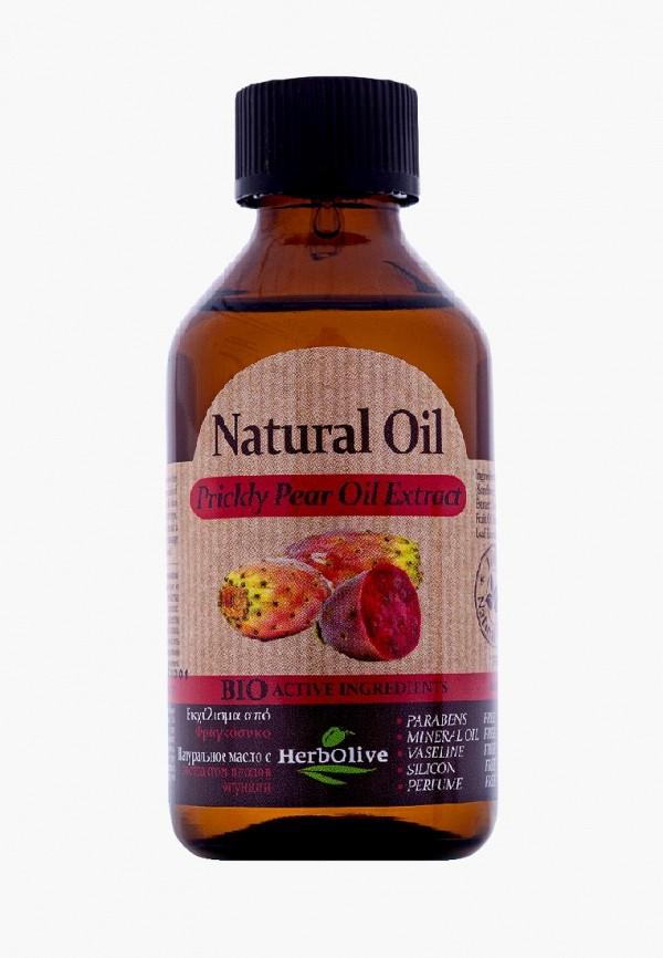 Масло для тела HerbOlive HerbOlive HE016LWCUVO0 масло для тела herbolive herbolive he016lwskn47