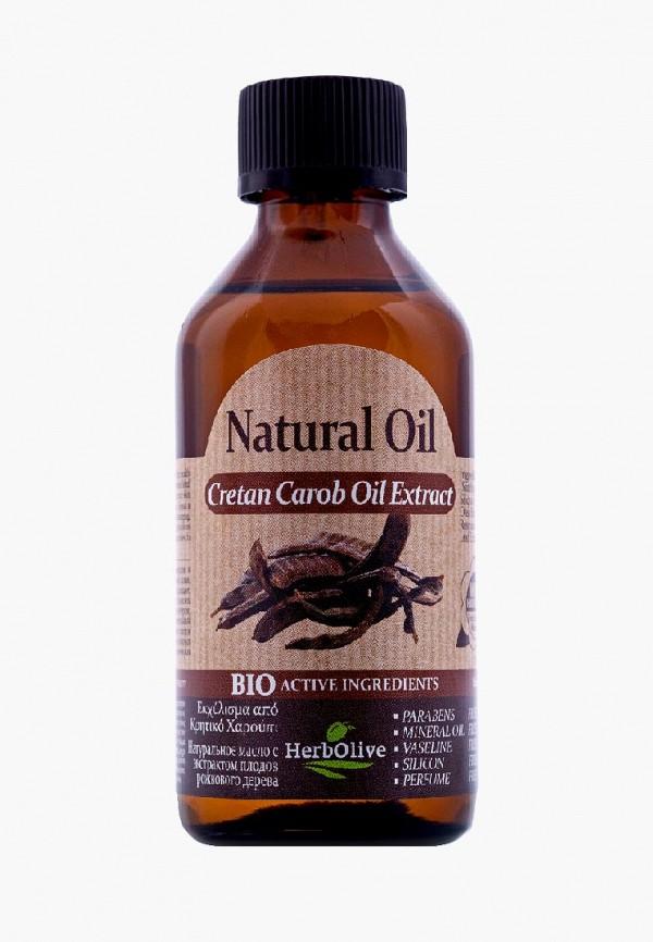 Масло для тела HerbOlive HerbOlive HE016LWCUVO1 масло для тела herbolive herbolive he016lwskn47
