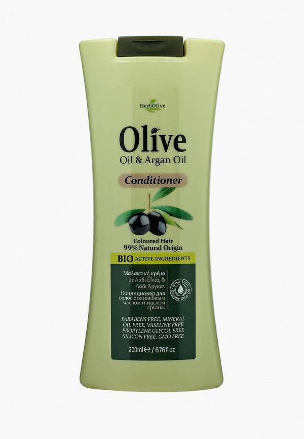 Кондиционер для волос HerbOlive HerbOlive HE016LWSJV11