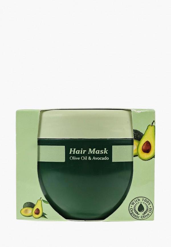 Маска для волос HerbOlive HerbOlive HE016LWSKN35