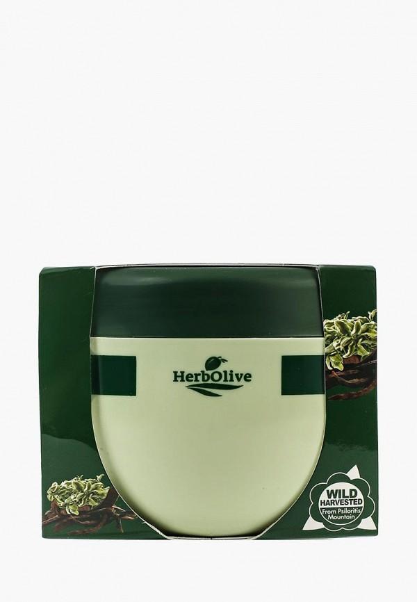 Масло для тела HerbOlive HerbOlive HE016LWSKN47