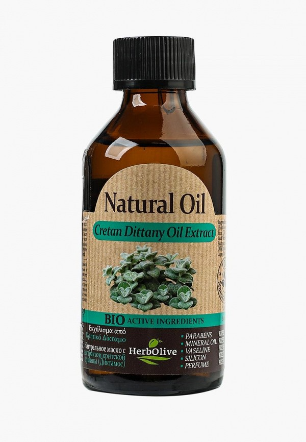 Масло для тела HerbOlive HerbOlive HE016LWSKN65 масло для тела herbolive herbolive he016lwskn47