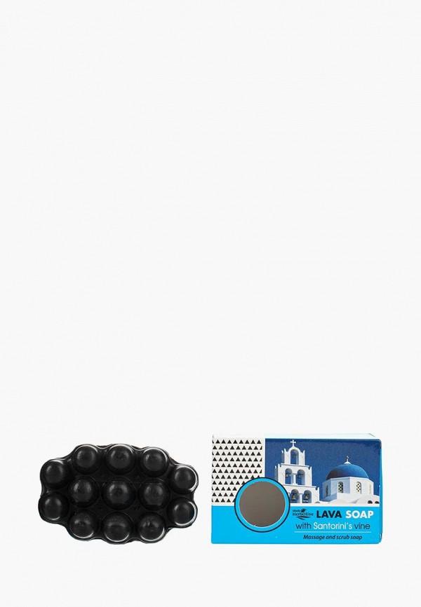 Купить Мыло HerbOlive, для пилинга с вулканическим песком Санторини, 100 гр, he016lwuwq40, Весна-лето 2019