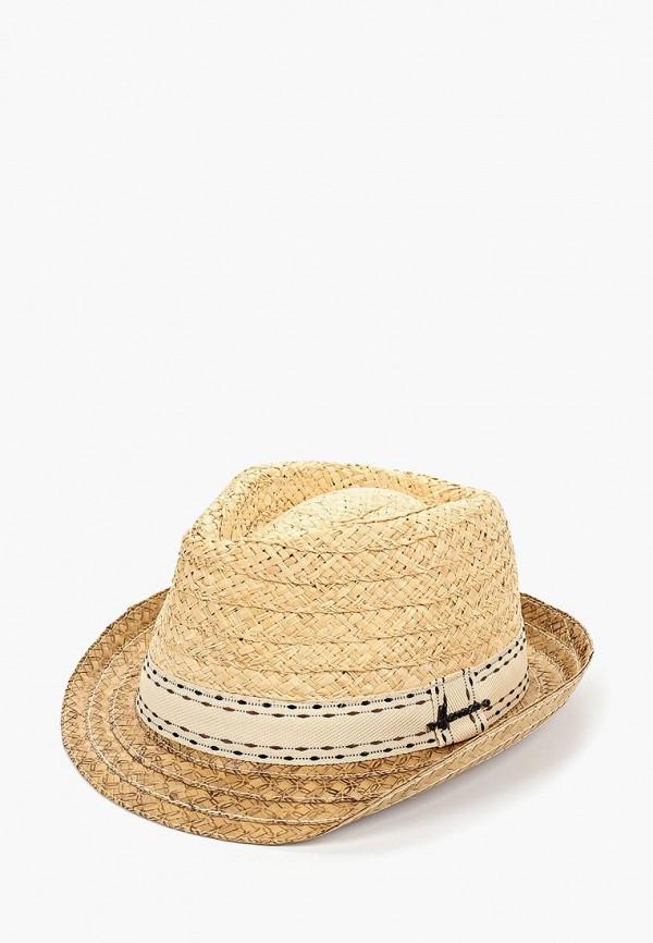 Шляпа Herman 1874 Herman 1874 HE017CUDCTH2 стоимость