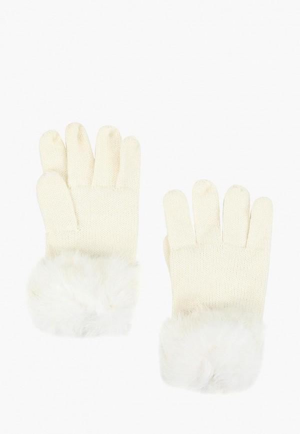Перчатки Herman 1874