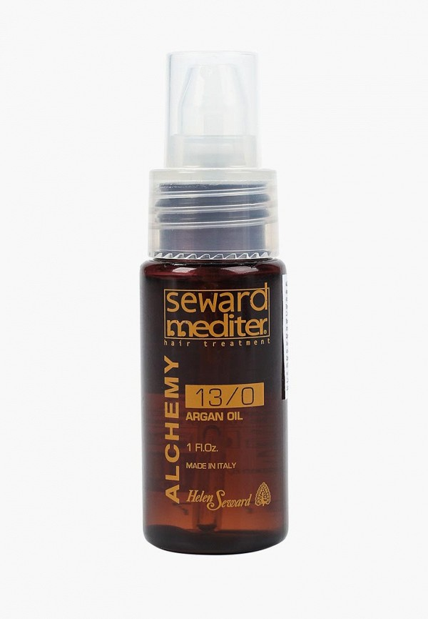 масло helen seward milano