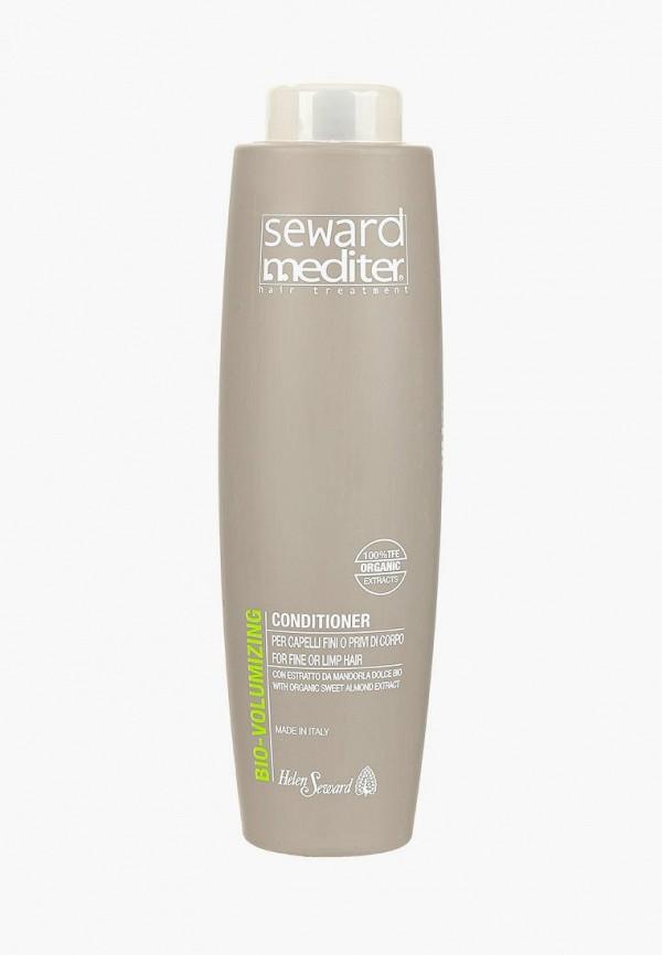 Кондиционер для волос Helen Seward Milano Helen Seward Milano HE021LWBOLJ0 кондиционер для волос helen seward milano helen seward milano he022lwwfy78