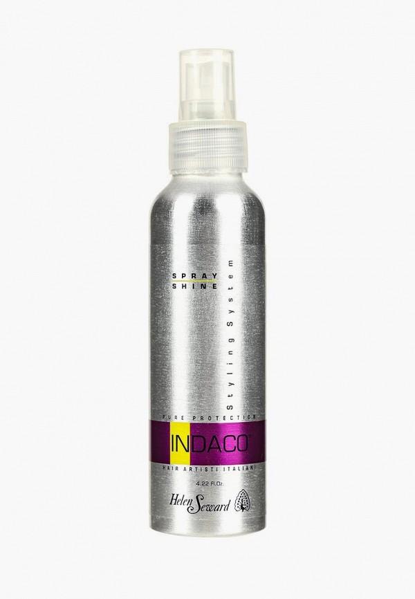 Купить Лак для волос Helen Seward Milano, 125 мл, HE021LWBOLL0, прозрачный, Осень-зима 2018/2019