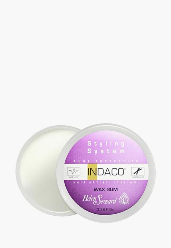 Купить Воск для волос Helen Seward Milano, Эластичный для локонов и прядей 100 мл, HE021LWBOLL3, белый, Осень-зима 2018/2019