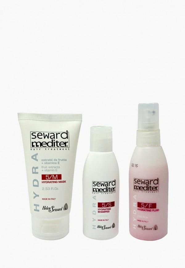 Набор для ухода за волосами Helen Seward Milano Helen Seward Milano HE021LWBZHN0
