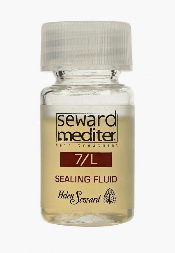 Набор для ухода за волосами Helen Seward Milano    HE021LWBZHP4