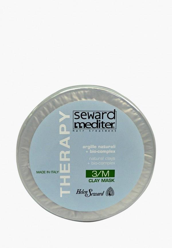 Маска для волос Helen Seward Milano Helen Seward Milano HE021LWBZHP8