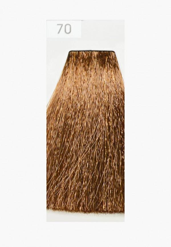 женский краска для волос helen seward milano, коричневый