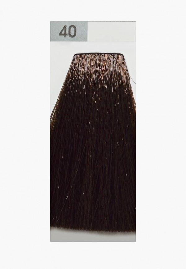 краска для волос helen seward milano, коричневый