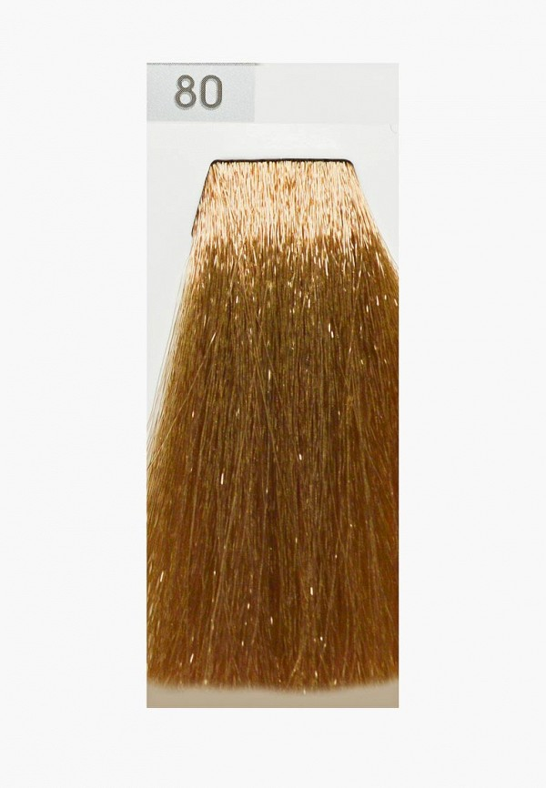 краска для волос helen seward milano, бежевый