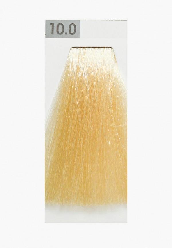 краска для волос helen seward milano, желтый