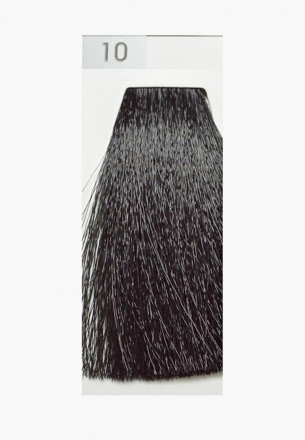 краска для волос helen seward milano, черный