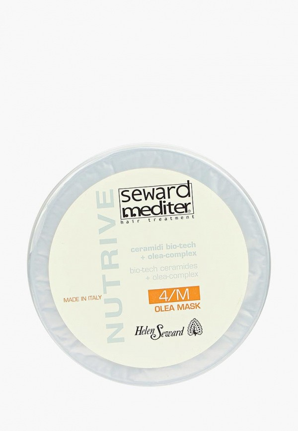 Маска для волос Helen Seward Milano Helen Seward Milano HE022LWWFY58 недорго, оригинальная цена