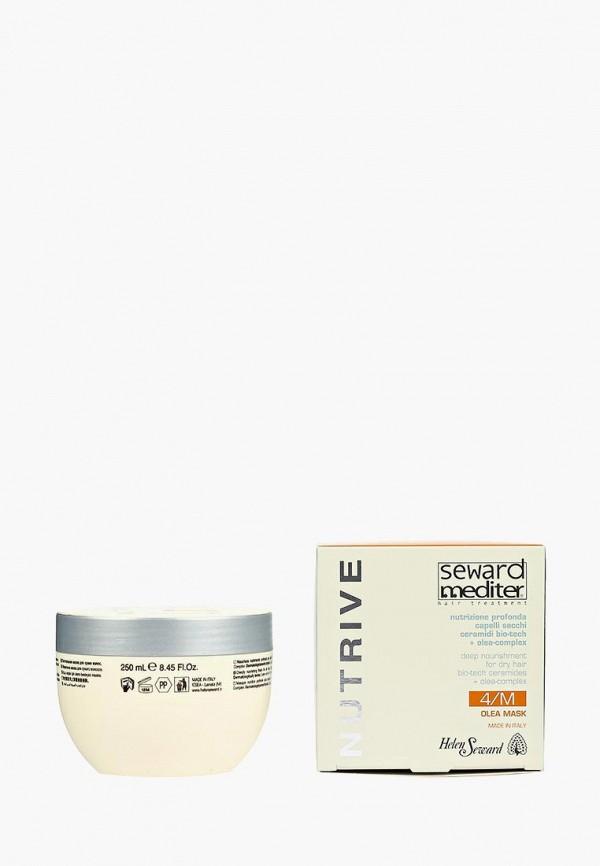 Маска для волос Helen Seward Milano    HE022LWWFY73
