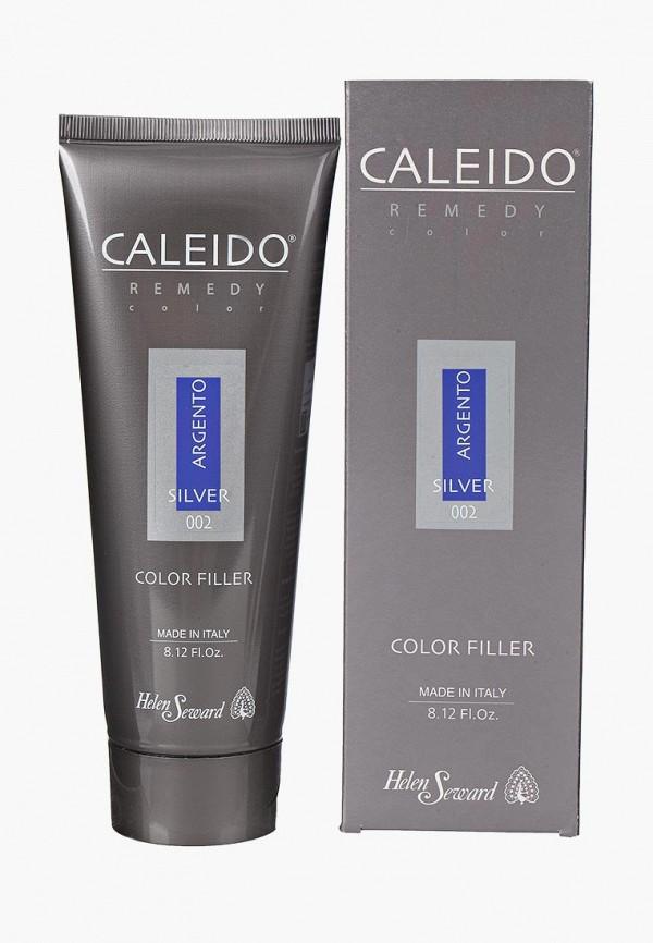 женский краска для волос helen seward milano