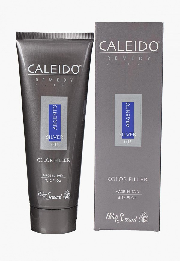 Краска для волос Helen Seward Milano Helen Seward Milano HE022LWWFY83 краска для волос helen seward milano helen seward milano he022lwwfy82