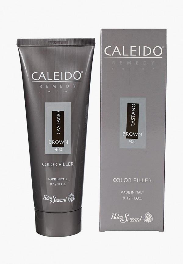 Краска для волос Helen Seward Milano Helen Seward Milano HE022LWWFY84 helen miller фата