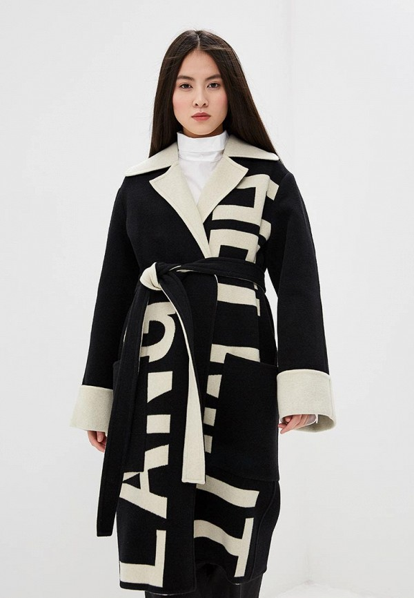 Пальто Helmut Lang Helmut Lang HE025EWECZY1