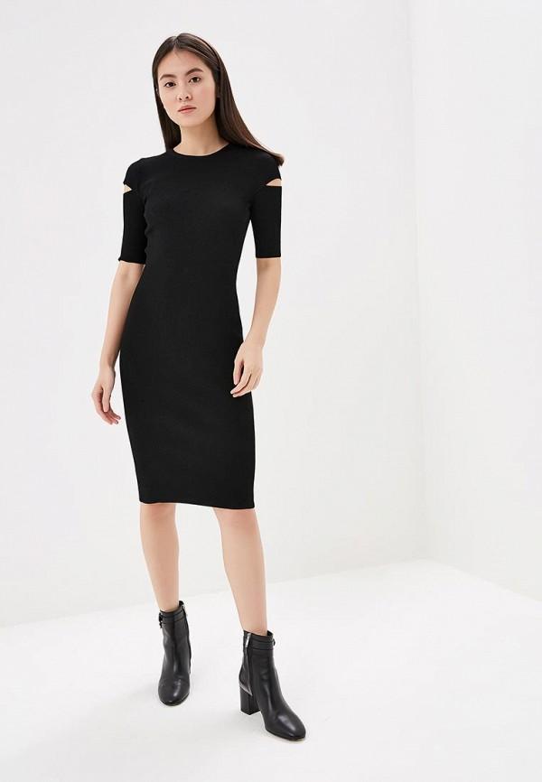 Платье Helmut Lang Helmut Lang HE025EWECZY2 helmut lang платье длиной 3 4