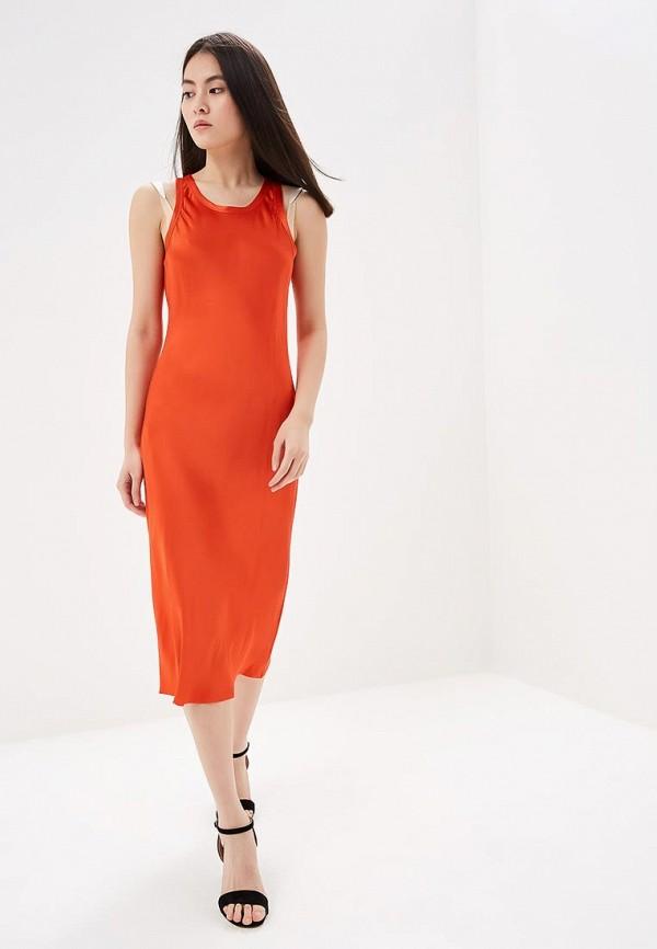 цены на Платье Helmut Lang Helmut Lang HE025EWECZY3  в интернет-магазинах