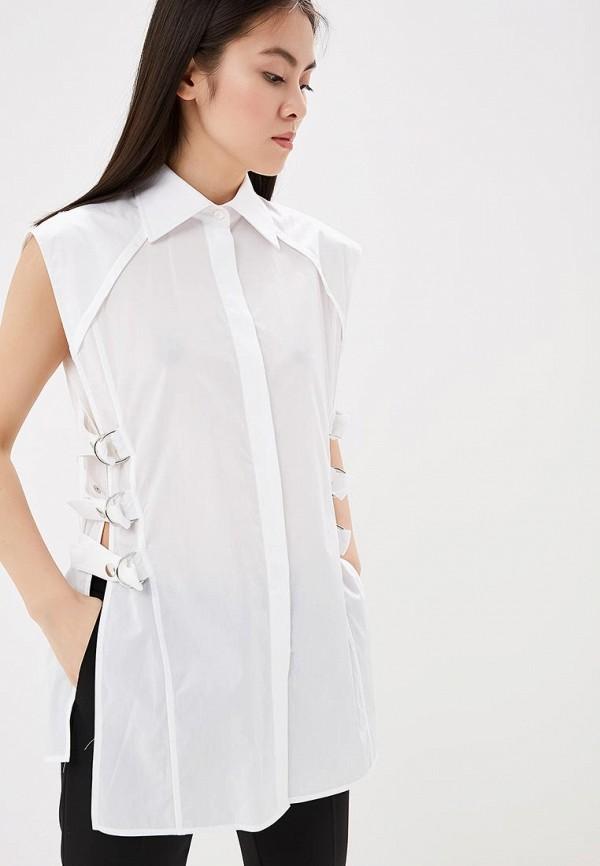 цены на Блуза Helmut Lang Helmut Lang HE025EWECZZ4  в интернет-магазинах